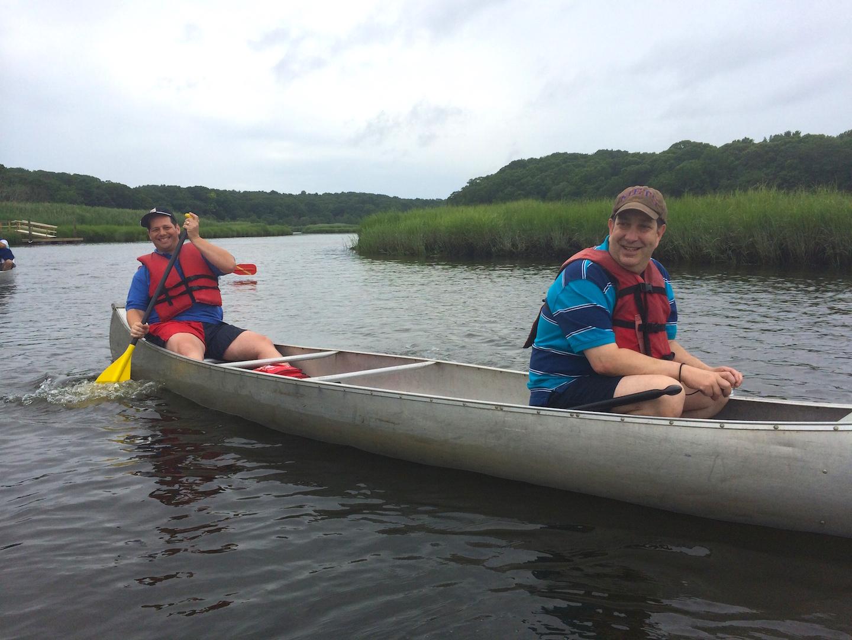 Canoe1 copy