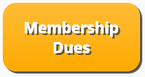 2020MembershipDuesButton