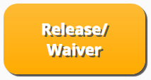 2020Release-WaiverButton