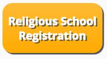 2020ReligiousSchoolRegButton